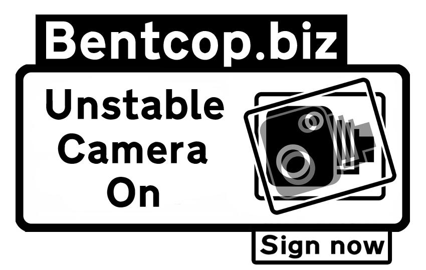 http://www.bentcop.biz//camera.jpg