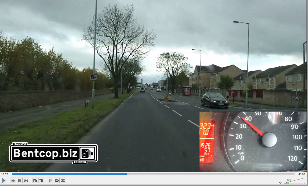 http://www.bentcop.biz/15.26pm-YJ62_FRK_36mph_front.png