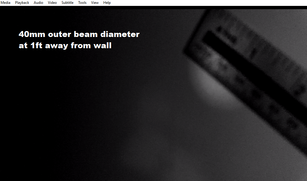 http://www.bentcop.biz/40mm_beam_perimeter_width.png