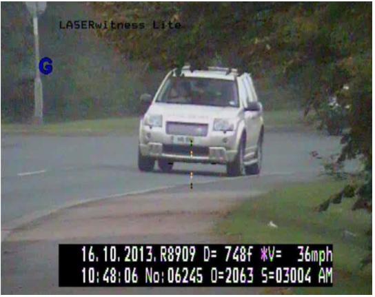 http://www.bentcop.biz/748ft_laser_witness.png