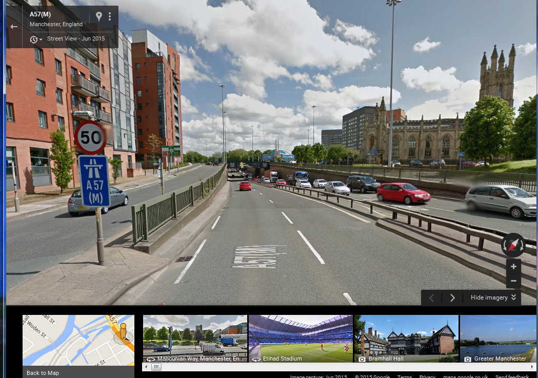 http://www.bentcop.biz/A57(M)Manchester.jpg