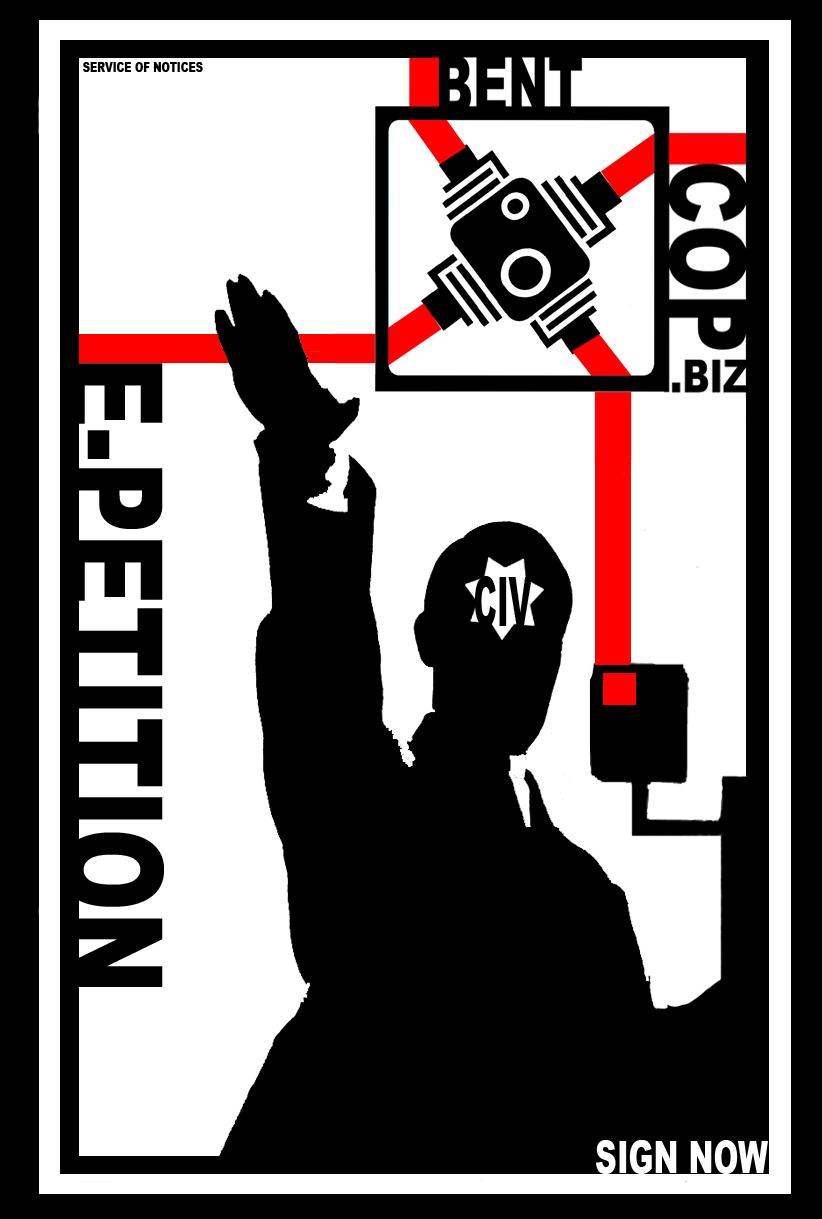 http://www.bentcop.biz/CIVVILLAIN.jpg