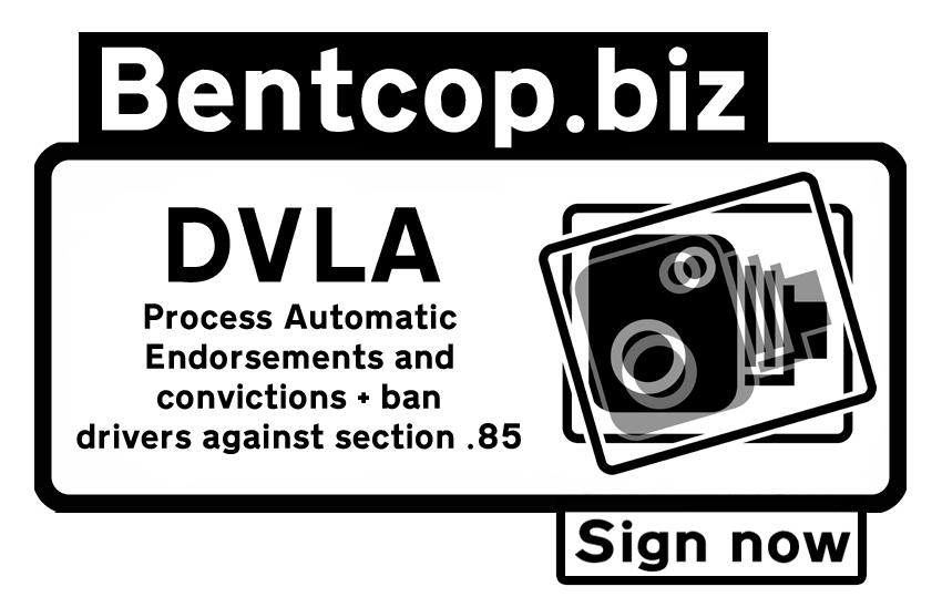http://www.bentcop.biz/DVLA.jpg