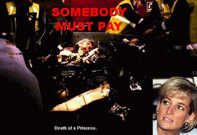 http://www.bentcop.biz/Death+Princess+Diana.jpg