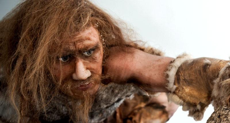 http://www.bentcop.biz/Depiction-of-a-man-from-the-stone-age-Shutterstock-800x430.jpg