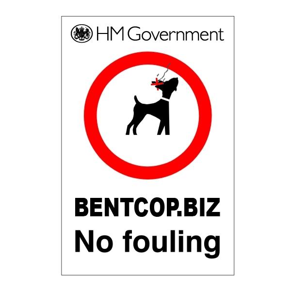 http://www.bentcop.biz/HMgovernment.jpg