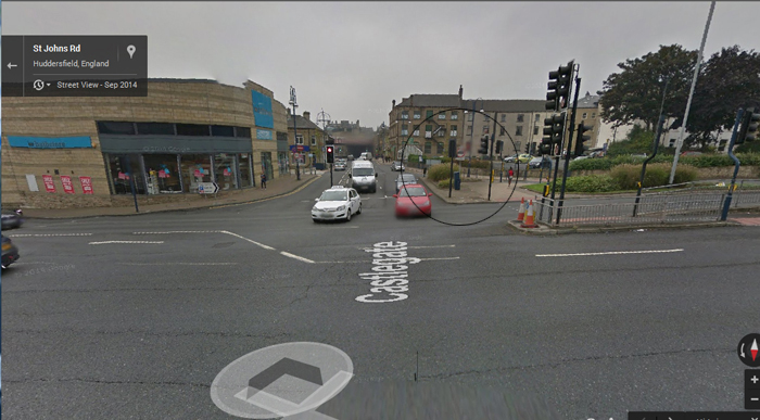 http://www.bentcop.biz/Huddersfieldfines.jpg