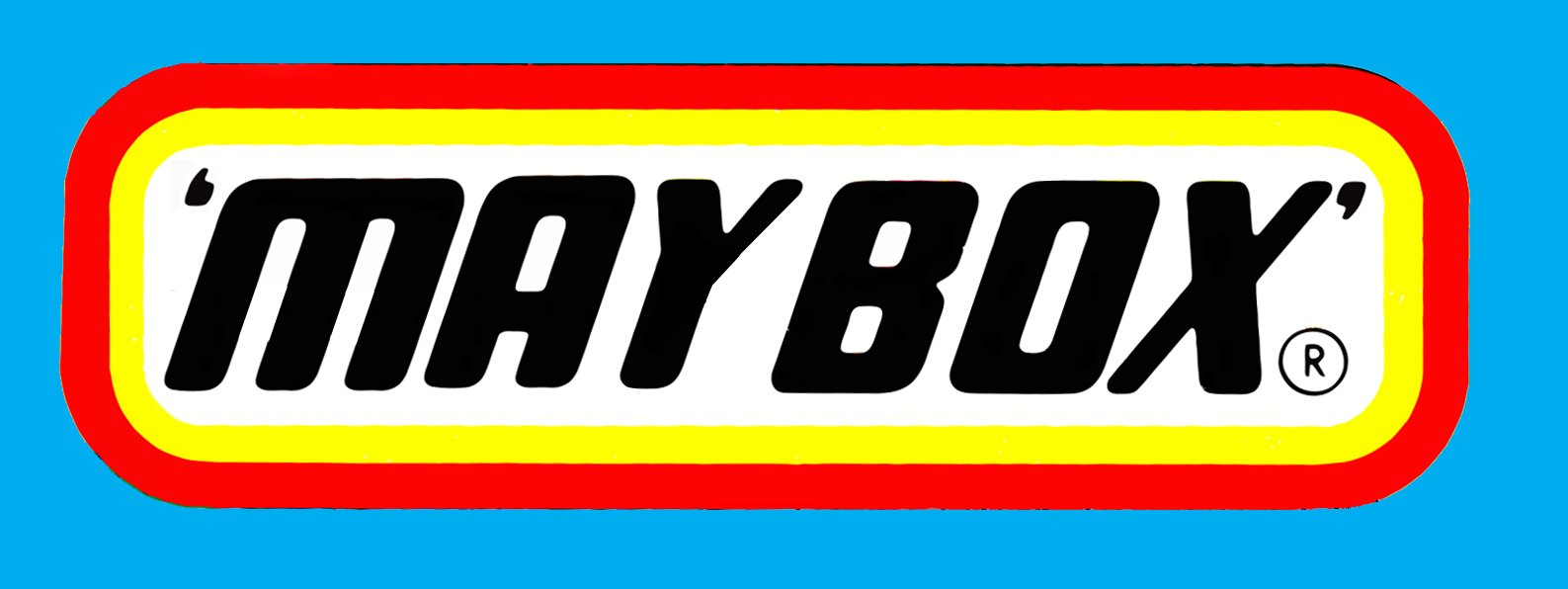 http://www.bentcop.biz/Maybox.png