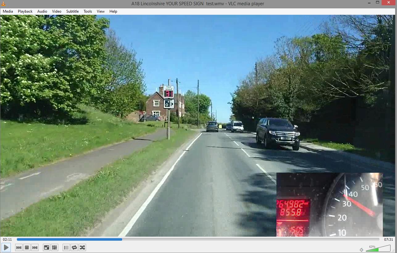 http://www.bentcop.biz/Melton_ross_your_speed_sign.png