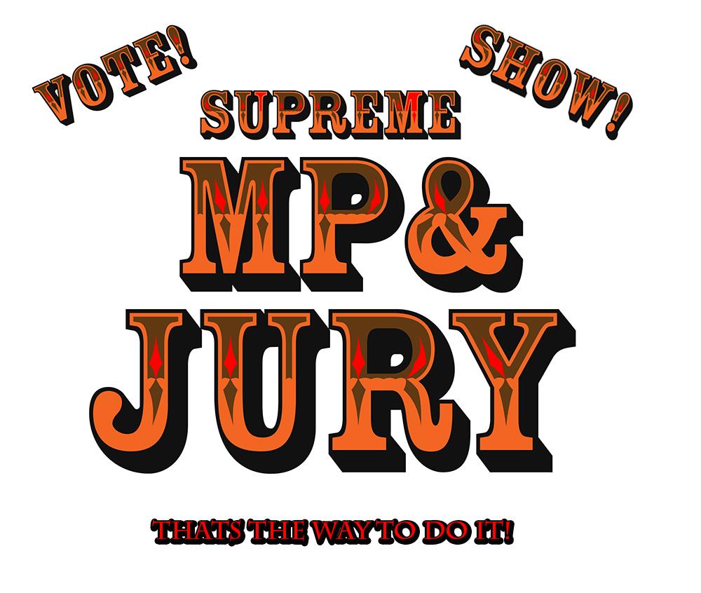http://www.bentcop.biz/Mp&jury.jpg