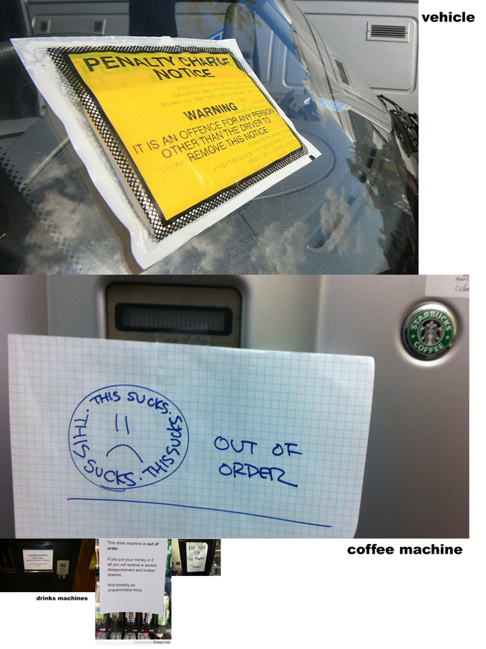 http://www.bentcop.biz/Parking-Ticket.jpg
