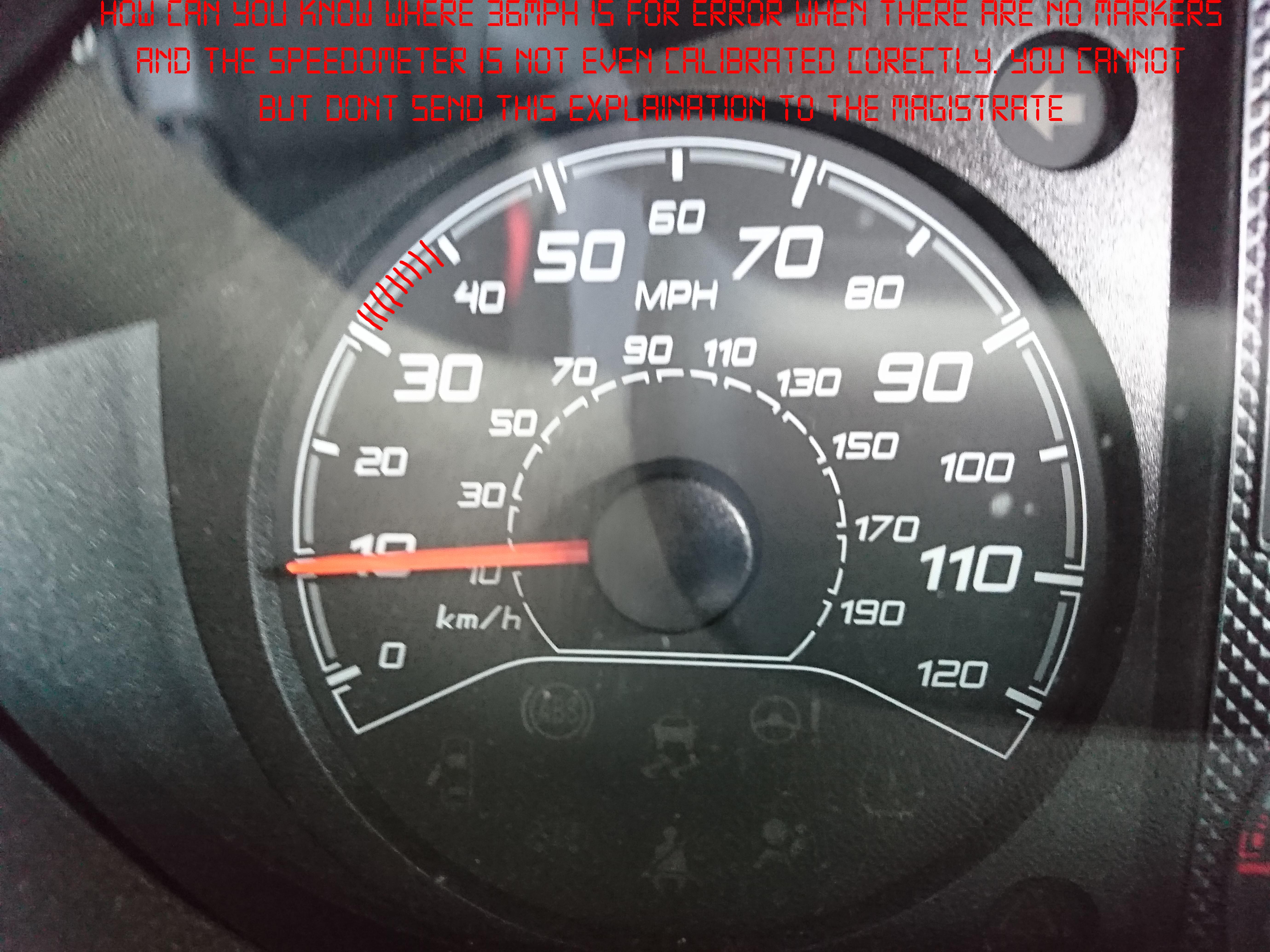 http://www.bentcop.biz/Peugeot_speedometer_DSC_0011.JPG