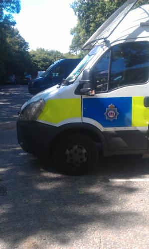http://www.bentcop.biz/Policevehicle.jpg