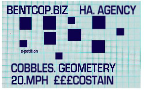 http://www.bentcop.biz/Scobbles.jpg