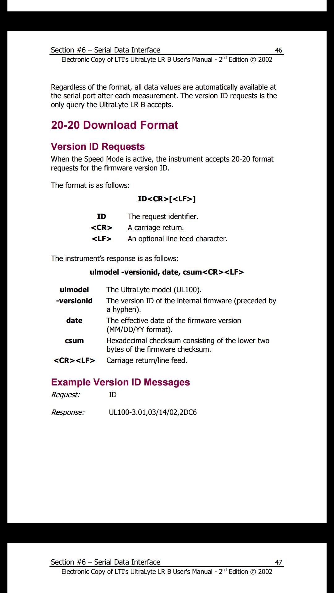 http://www.bentcop.biz/Screenshot_2017-04-11-23-21-58.png