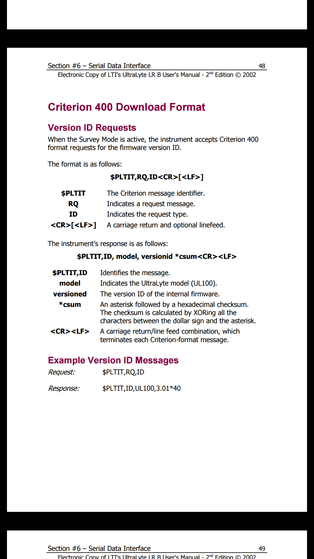 http://www.bentcop.biz/Screenshot_2017-04-11-23-22-19.png
