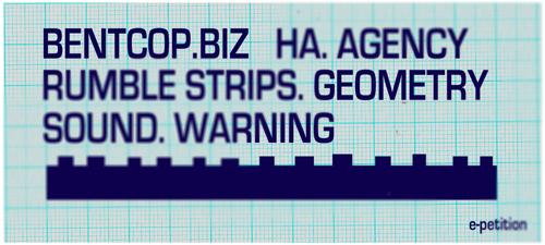 http://www.bentcop.biz/Srumble.jpg