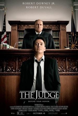http://www.bentcop.biz/The_Judge_2014_film_poster.jpg