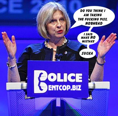 http://www.bentcop.biz/TheresaMay.jpg