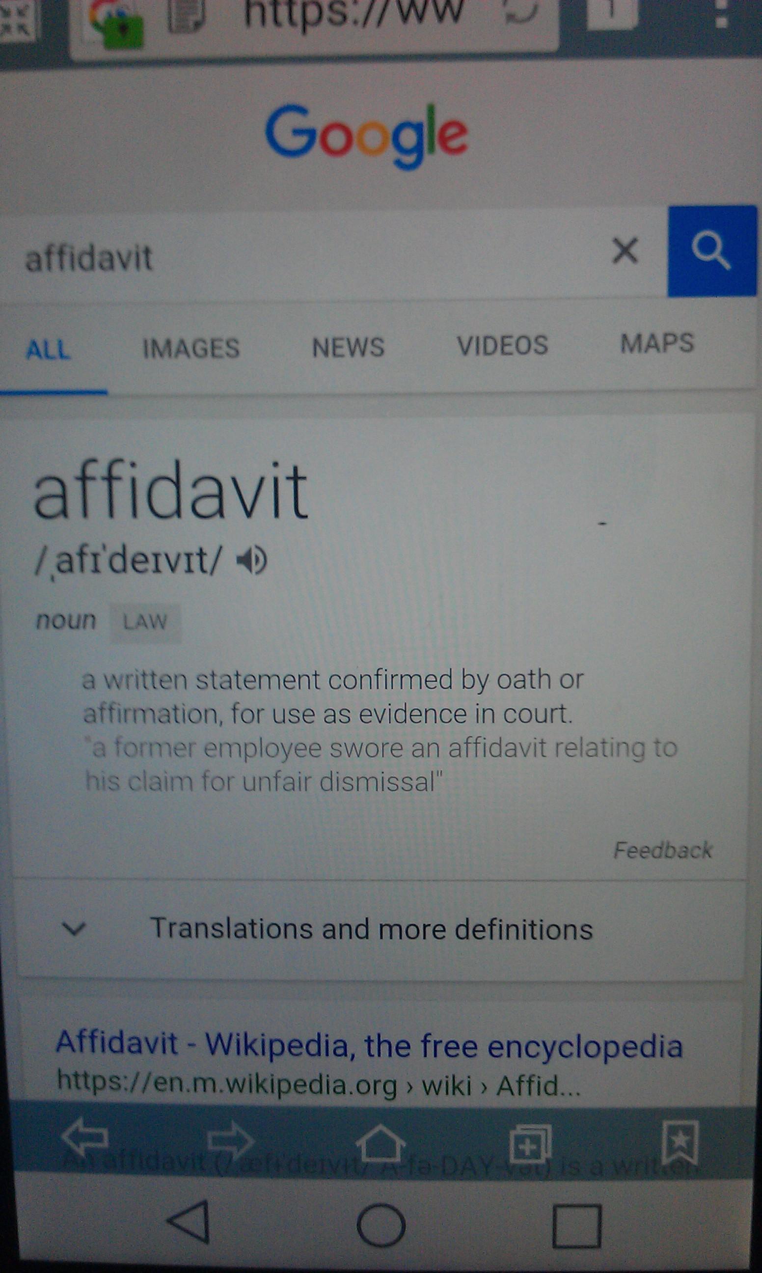 http://www.bentcop.biz/affidavit2.jpg