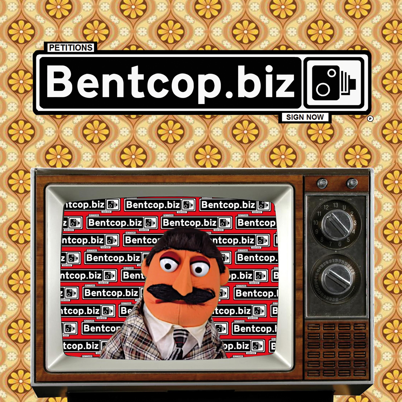 http://www.bentcop.biz/albumc2.jpg