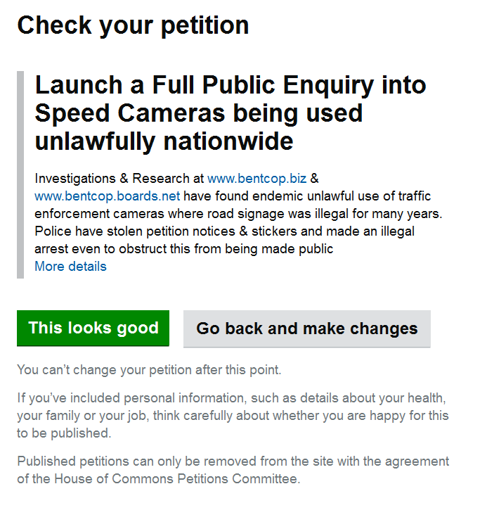 http://www.bentcop.biz/anew_petition.png