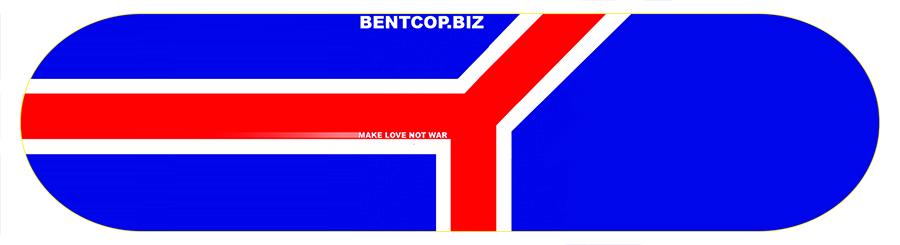 http://www.bentcop.biz/bentco_logo.jpg