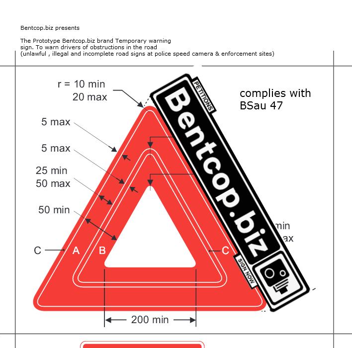 http://www.bentcop.biz/bentcop_brand_warningsign.png