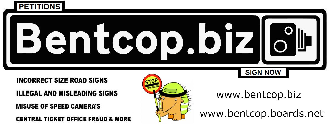 http://www.bentcop.biz/bentcopbiz_advert.png
