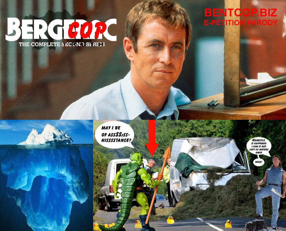 http://www.bentcop.biz/bergcop.jpg