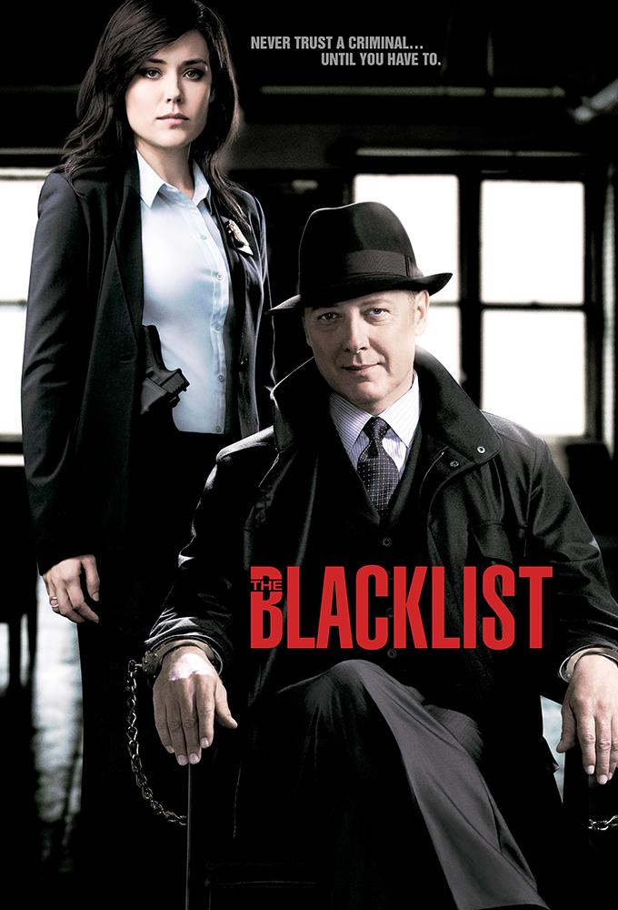 http://www.bentcop.biz/blacklist-the-blacklist-coming-soon-to-your-laptops-on-netflix.jpg