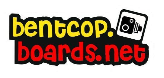 http://www.bentcop.biz/bn.boards.net2.jpg