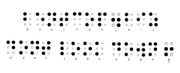 http://www.bentcop.biz/braillecop.jpg
