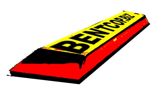http://www.bentcop.biz/bullion.jpg