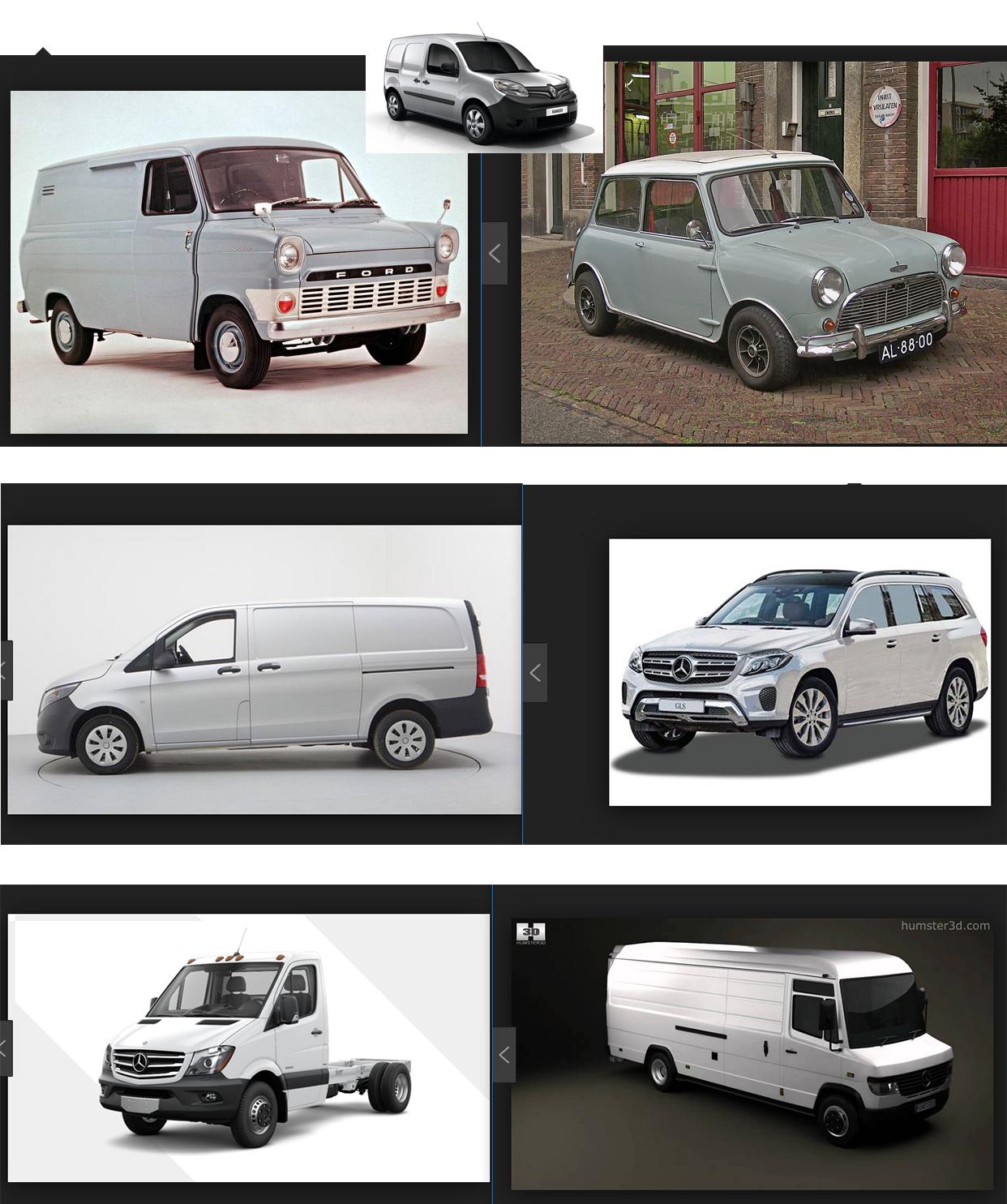 http://www.bentcop.biz/carvanmotorvehicles.png