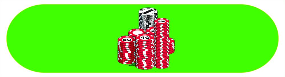 http://www.bentcop.biz/casino_deck.jpg