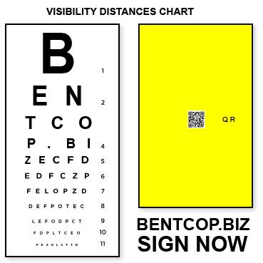 http://www.bentcop.biz/chart.jpg