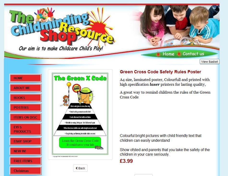 http://www.bentcop.biz/childmindingresource.jpg