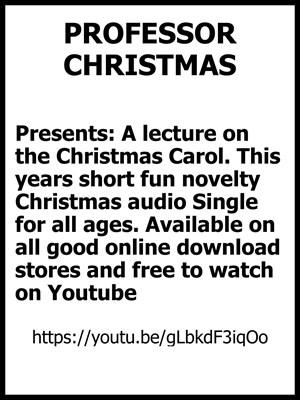http://www.bentcop.biz/christmas_sun.jpg