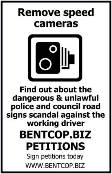 http://www.bentcop.biz/classifiedAD_publicnotices.jpg