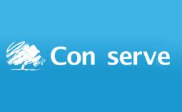 http://www.bentcop.biz/conserve.jpg