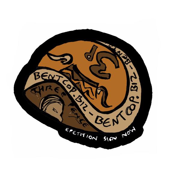 http://www.bentcop.biz/copper0.jpg