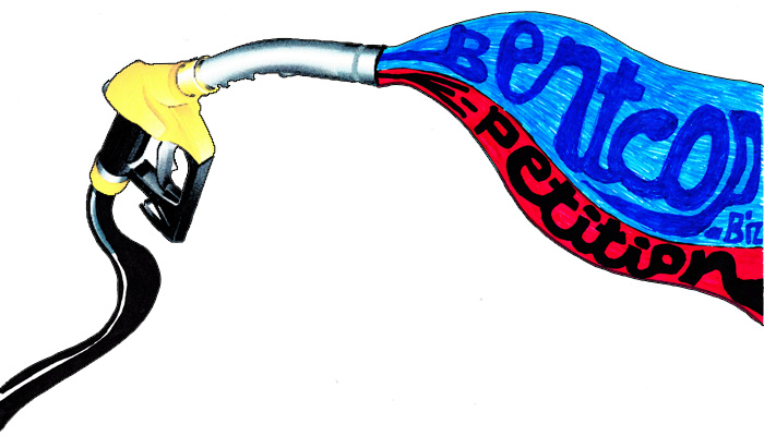 http://www.bentcop.biz/copperfuell.jpg
