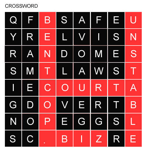 http://www.bentcop.biz/crossword.jpg