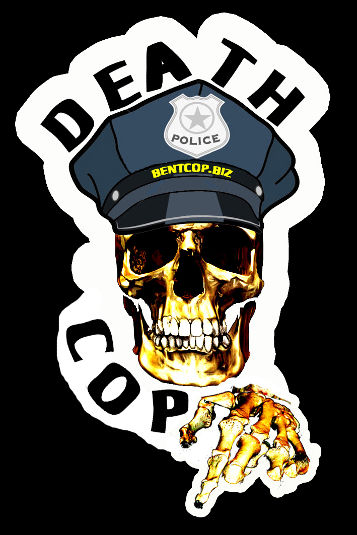 http://www.bentcop.biz/deathcop2.jpg