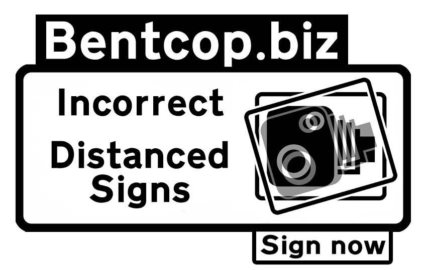 http://www.bentcop.biz/distance.jpg