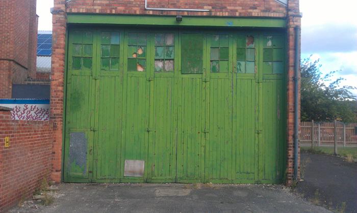 http://www.bentcop.biz/doors.jpg