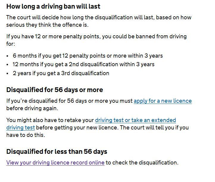 http://www.bentcop.biz/drivingdisqualifications.jpg