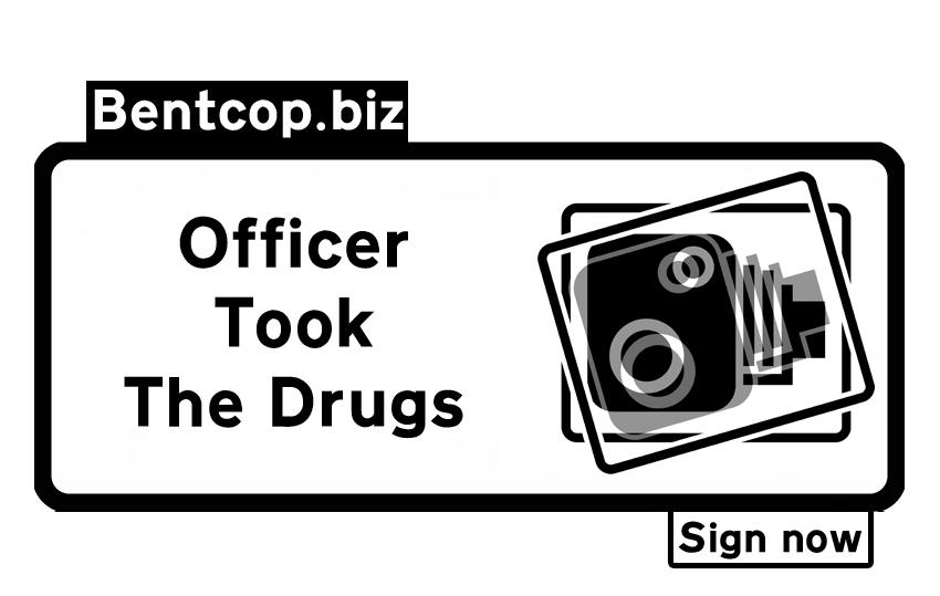 http://www.bentcop.biz/drugs.jpg