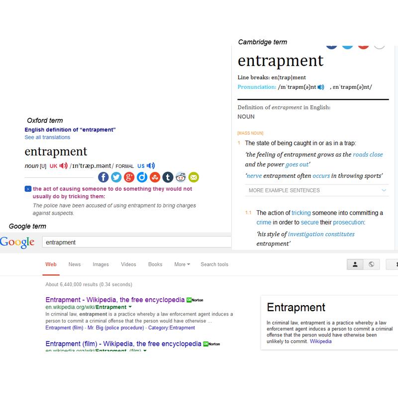 http://www.bentcop.biz/entrapmenterms.jpg